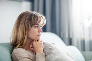 alcohol dependence treatment
