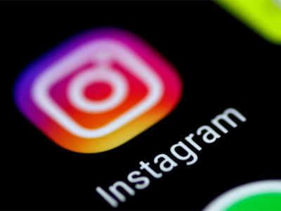 Needs instagram post